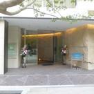 ブリリア ザ・タワー東京八重洲アヴェニュー 建物画像10