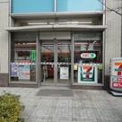 ザ・パークハビオ日本橋箱崎町 建物画像10