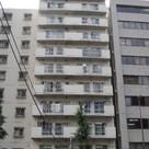 三田ハイデンス 建物画像10