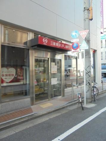 セジョリ墨田両国 建物画像10
