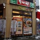 パークアクシス日本橋茅場町 建物画像10