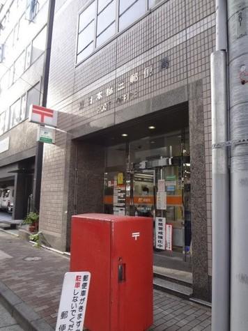 レオーネ東日本橋駅前 Building Image10