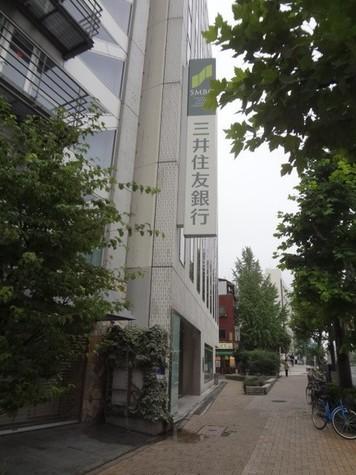 アーバネックス日本橋水天宮 建物画像10