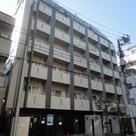 グランドコンシェルジュ早稲田 建物画像10