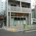 スクエアードコート日本橋人形町 建物画像10