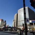 カスタリア銀座Ⅱ(旧ユニロイヤル銀座) 建物画像10