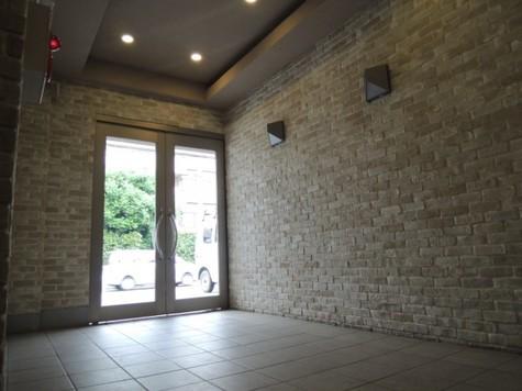 リナス池上 建物画像10