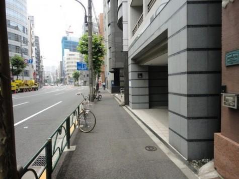カスタリア新御茶ノ水(ニューシティレジデンス新御茶ノ水) 建物画像10