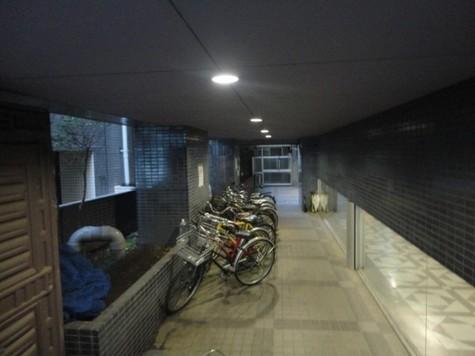 メインステージ江戸川橋Ⅱ 建物画像10