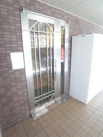 エコロ新宿第5ビル(旧物件名ラ・ヴォーグ・ナツ) 建物画像10