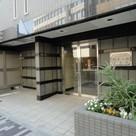 ロアール御茶ノ水妻恋坂 建物画像10