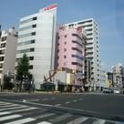 メゾンカルム本郷 建物画像10