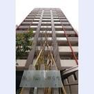 ベルファース本郷弓町(Balle Face本郷弓町) 建物画像10