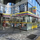 レジディア日本橋人形町 建物画像10