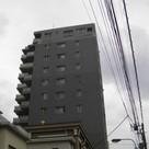 東急ドエルアルス本郷南 建物画像10