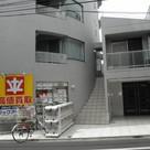 パシフィックコート中延 Building Image10