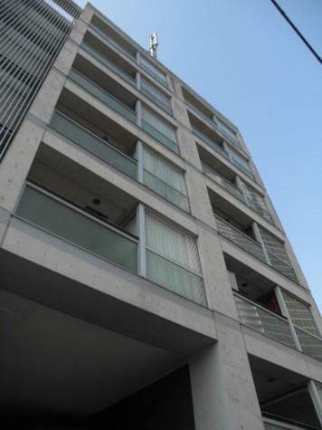 プライムアーバン恵比寿 建物画像10