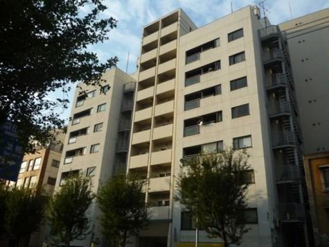 レガーロ御茶ノ水Ⅰ 建物画像10