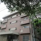 サクラ東山マンション 建物画像10