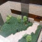 コロネード市ヶ谷 建物画像10