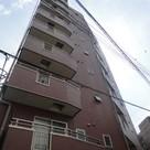 田端 8分マンション 建物画像10
