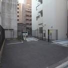 アパートメンツタワー麻布十番 建物画像10