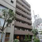 御茶ノ水 5分マンション 建物画像10