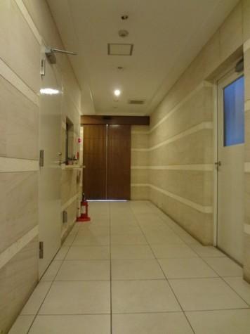 ラグジュアリーアパートメント本郷 建物画像10