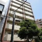 ユニオネスト御茶ノ水 建物画像10