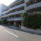 サンレイ広尾エクセレンテ 建物画像10