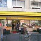 ガウディ動坂 建物画像10