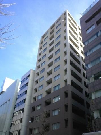 レジディア神田岩本町 建物画像10
