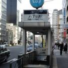 ドルチェ東京八重洲通り 建物画像10