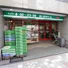 パレステュディオ日本橋浜町駅前 建物画像10