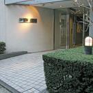 中目黒コート Building Image10
