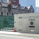 フレッシア永田町 建物画像10