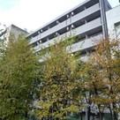 スカイコート日本橋第2 建物画像10