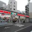 スカイコート日本橋人形町 建物画像10