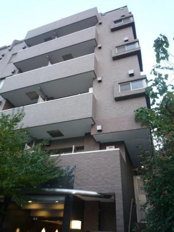 ラヴェンナ文京富坂 建物画像10