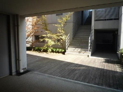 コート本郷 建物画像10