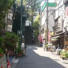 湯島永谷マンション 建物画像10