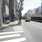 入谷 4分マンション 建物画像10