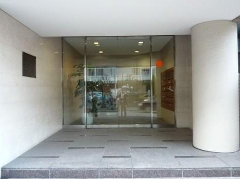 パーク・ノヴァ九段 建物画像10