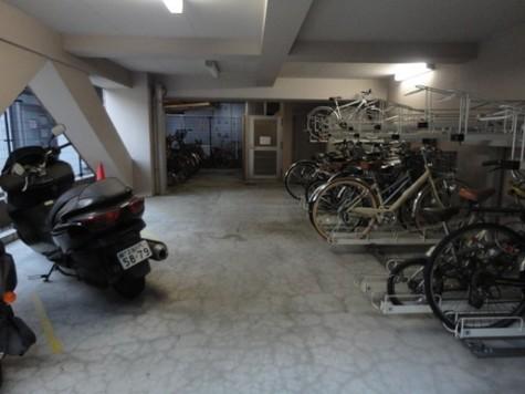 OLIO東神田 (オリオ東神田) 建物画像10