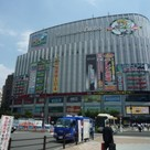 アクティア神田岩本町 建物画像10