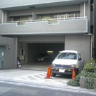 アーバンクリスタル九段下 建物画像10
