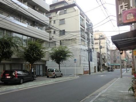 シティコープ浅草橋Ⅲ 建物画像10