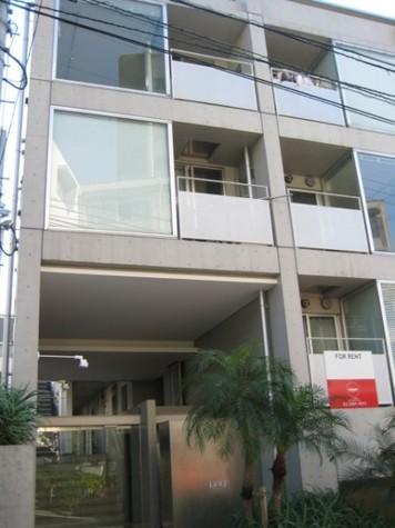 レジディア目黒Ⅱ 建物画像10