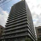 ライオンズタワー上野黒門町 建物画像10