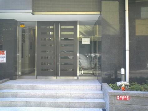 プロスペクト日本橋小網町 建物画像10
